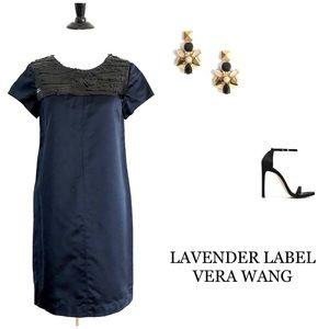 Vera Wang Lavender Label